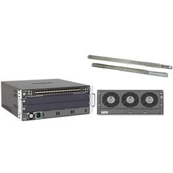 XCM8903SF-10000S