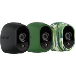 VMA1200-10000S