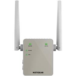 NETGEAR Inc. EX6120-100JPS