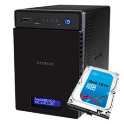 RN10400-3TB01-ST