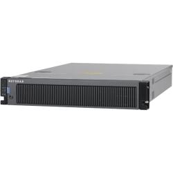 ReadyNAS 4312 【5年保証】 12ベイ 2Uラックマウント型ネットワークストレージ(6TB×12個) 10GBASE-T×2ポート、1000BASE-T×4ポート RR4312X6-10000S