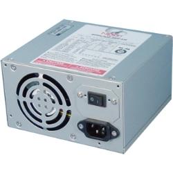 PCSA-300P-X2S