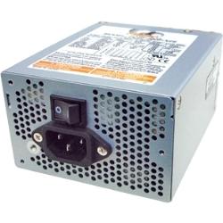 PCSF-200P-X2S