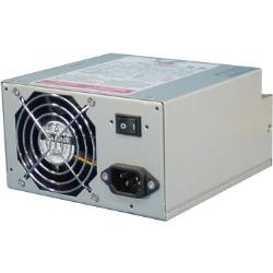 PCSA-470P-E2S