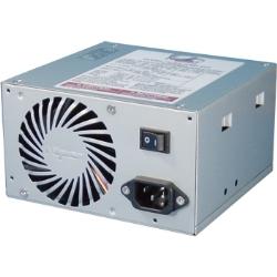 PCSE-370P-X2S