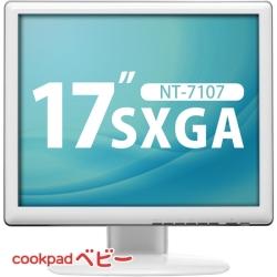 NT-7107