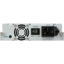 IX3000 AC POWER KITJ