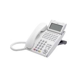 ITL-24D-1D(WH)TEL