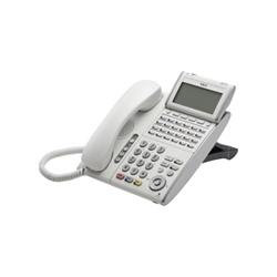 ITL-24PD-1D(WH)TEL