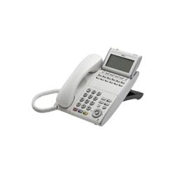 ITL-12D-1D(WH)TEL