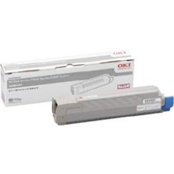 TNR-C3KM3