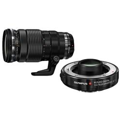 EDM4015mm PROKIT
