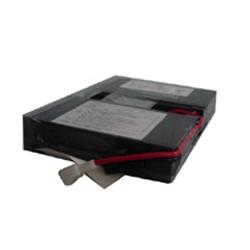 交換用バッテリーパック BP50XF
