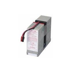 交換用バッテリーパック(BN75S/BN50S用) BNB75S