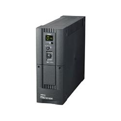 ����d�d�����u(�펞���p���d/�����g�o��) 800VA/500W BY80S