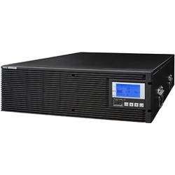 BU5002RWL