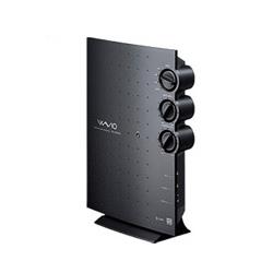 ON13470640 12800円 WAVIO USBデジタルオーディオプロセッサー (ブラック) SE U55SX2(B)