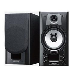 ON13821892 8980円 ワイヤレススピーカーシステム GX W70HV(B)