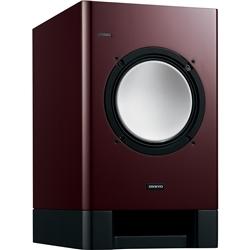 SL-D501(D)