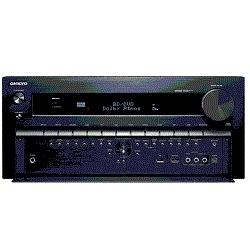 TX-NR3030(B)