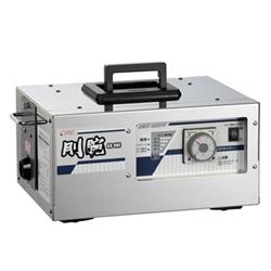 GWD-1000FR