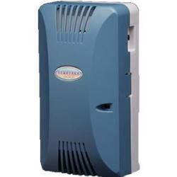 オーニット 爽やかイオンプラス 室内用オゾン脱臭機 適用面積 10畳用(ブルーグレー) CS-4