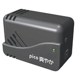 PCS-1