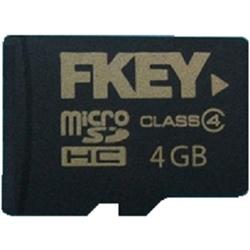 FCM130A