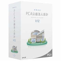 PKOUW5C12