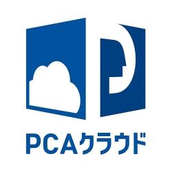 PHOU3C3M