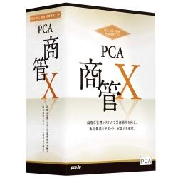 PKANXLOTAPIF2C