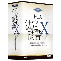 PHOUTEIX1C36M