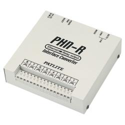 PHN-R