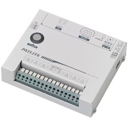 PHC-D08