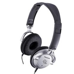 RP-DJ100-S