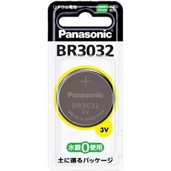 BR3032