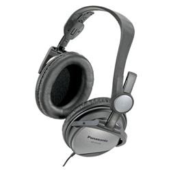 RP-HC150-H
