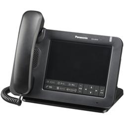 パナソニック スマートデスクホン KX-UT670N - NTT-X Store