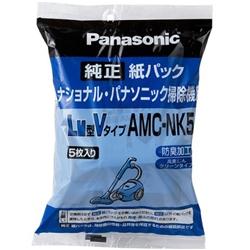 AMC-NK5