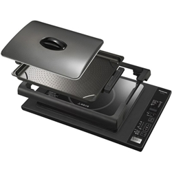 KZ-HP1100-K