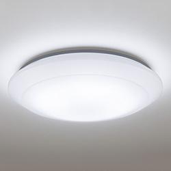 【クリックで詳細表示】LEDシーリングライト HH-LC464N