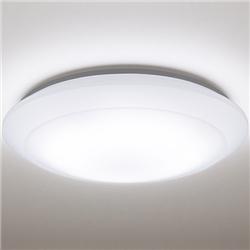 【クリックで詳細表示】LEDシーリングライト HH-LC464A