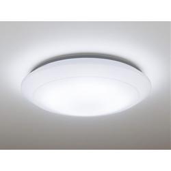 【クリックで詳細表示】LEDシーリングライト HH-LC564N