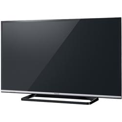 【クリックで詳細表示】VIERA 42V型地上・BS・110度CSデジタルハイビジョン液晶テレビ TH-42AS600
