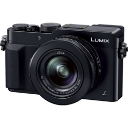 DMC-LX100-K