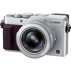 DMC-LX100-S