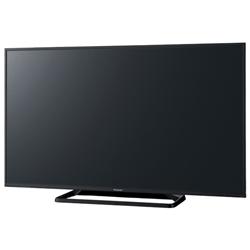 【クリックで詳細表示】VIERA 50V型地上・BS・110度CSデジタルハイビジョン液晶テレビ TH-50C300