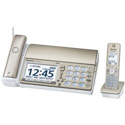 KX-PD604DL-N