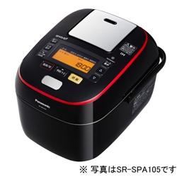 �X�`�[��&�•ψ���IH�W���[���ъ� 1.8L (�u���b�N) SR-SPA185-K