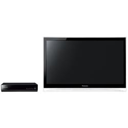 ポータブル地上・BS・110度CSデジタルテレビ 19V型 (ブラック) UN-19F5-K